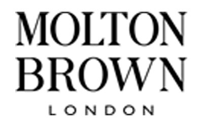 Motlton Brown