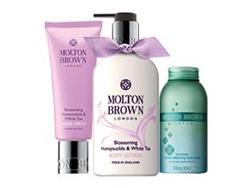 Molton Brown Sale