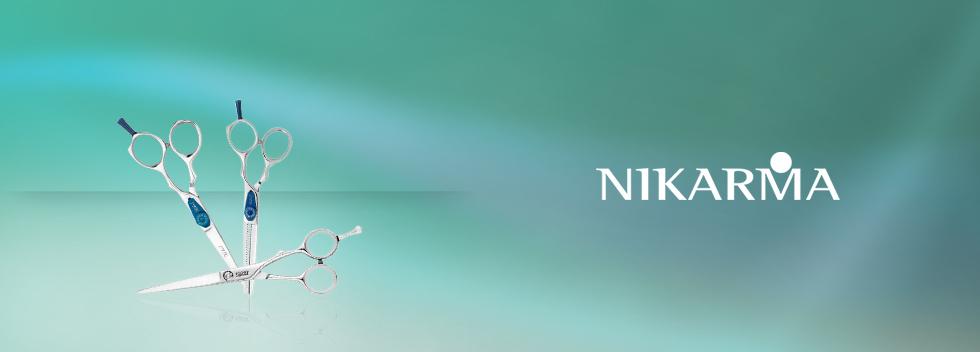 Nikarma