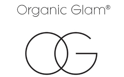 Organic Glam