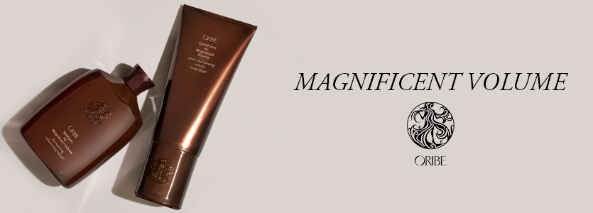 ORIBE Germany Magnificent Volumen