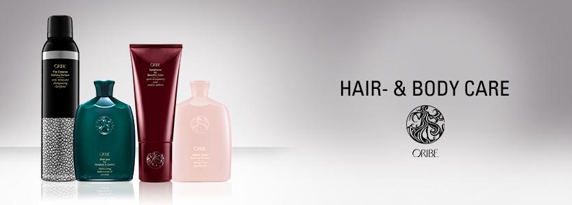ORIBE Germany Hair & Body Care