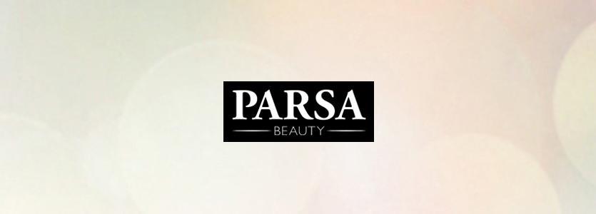 PARSA Beauty Parsa Beauty