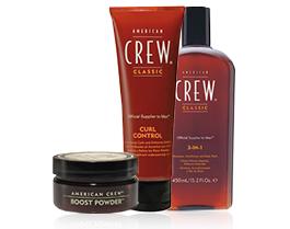 REVLON Hair- & Bodycare