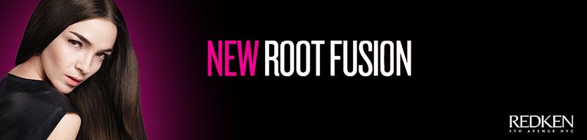 Redken Root Fusion