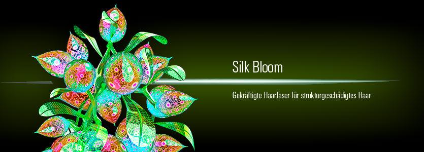Shu Uemura Silk Bloom