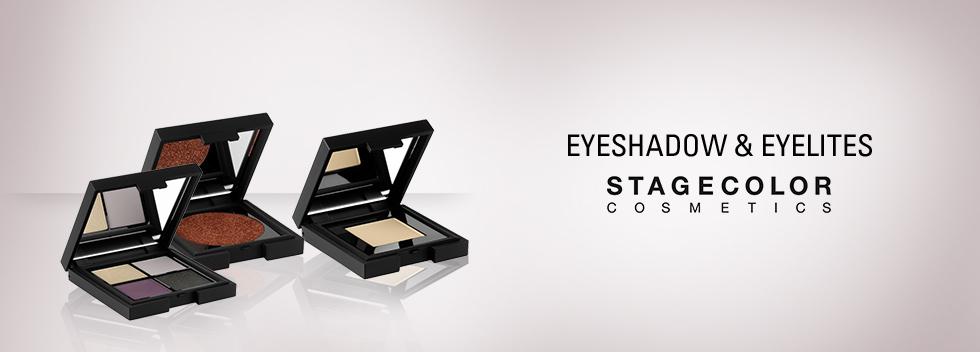 STAGECOLOR Cosmetics Eyeshadow
