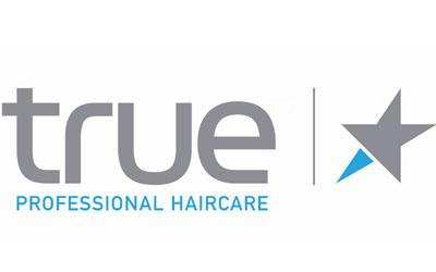 True Professional Haircare