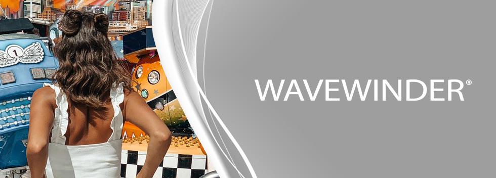 Wavewinder WAVEWINDER