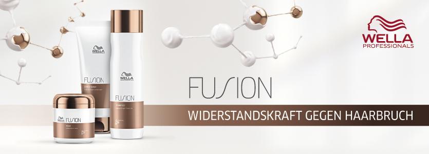 Wella Fusion