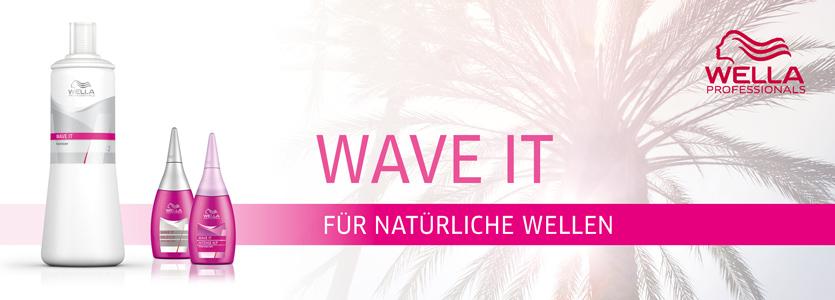Wella Permanent Wave Günstig Online Kaufen Bei Hagel