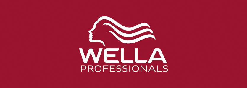 Wella Wella Care Elements