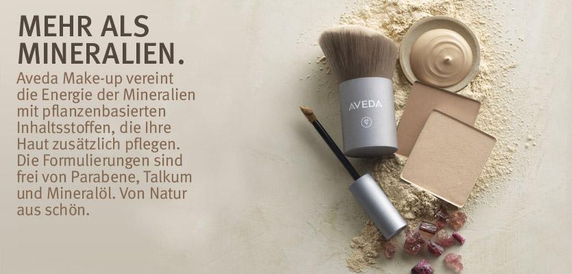 AVEDA Tools/Taschen