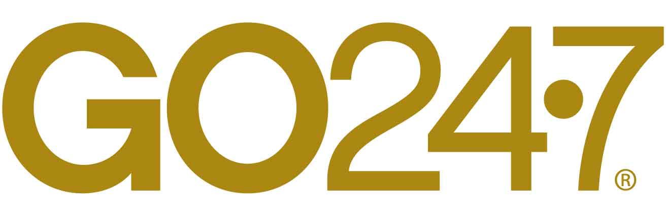 GO247