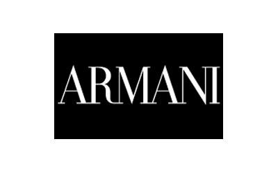 Düfte Armani