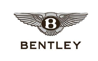 Bentley Fragrances