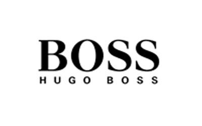 Düfte Boss