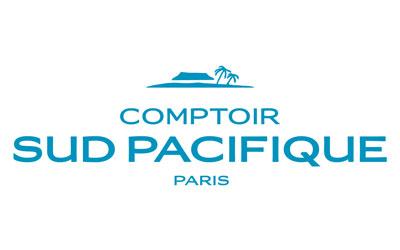Düfte Comptoir Sud Pacifique