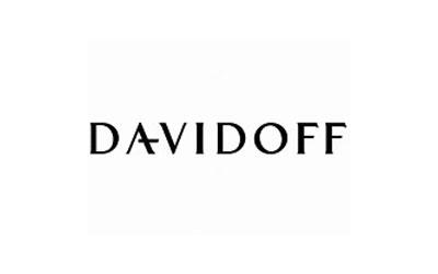 Düfte Davidoff