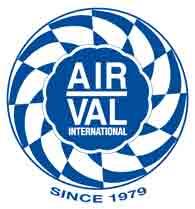 Düfte Air Val
