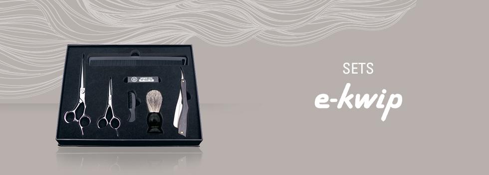 e-kwip Sets