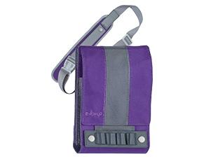 E-kwip Werkzeugtaschen