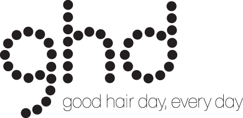 GHD Germany