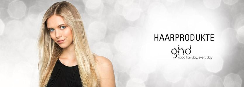 GHD Germany Haarprodukte