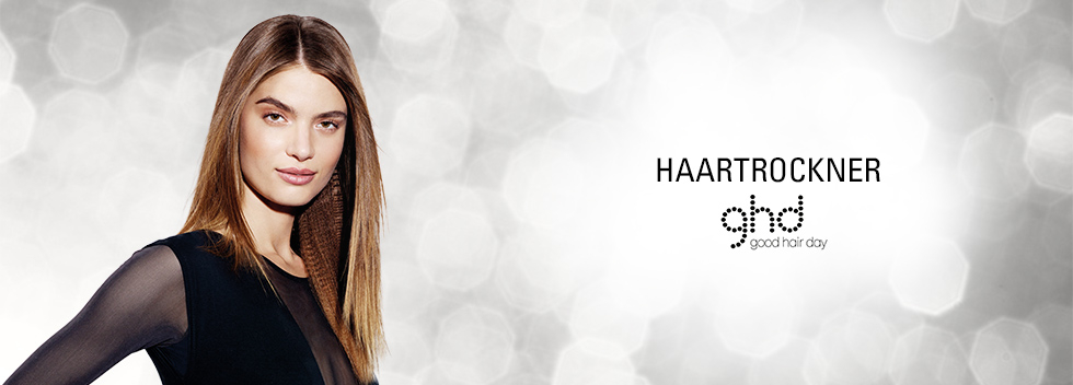 GHD Germany Haartrockner