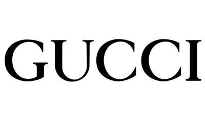 Düfte Gucci