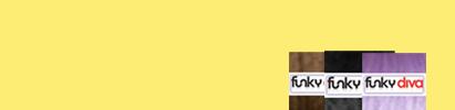 Hairaiser Colour Flash