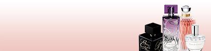 Lalique Damendüfte