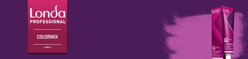 Londa Color Mix