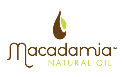 Londa Macadamia
