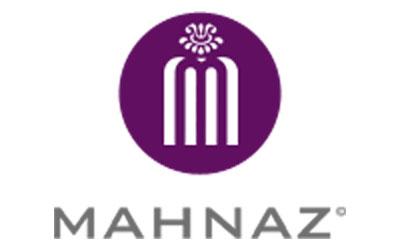MAHNAZ
