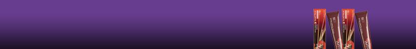 Matrix ColorSync Extra Coverage
