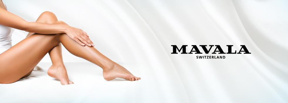 Mavala Hautpflege