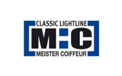 Meister Coiffeur