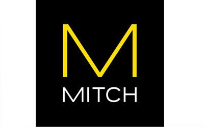 MITCH by Paul Mitchell