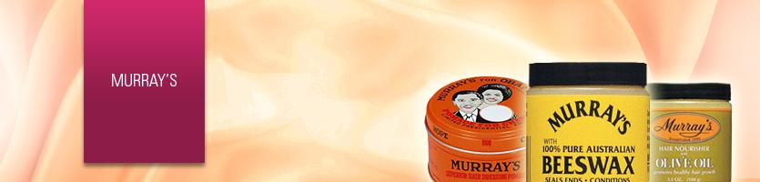 Murrays MURRAYS