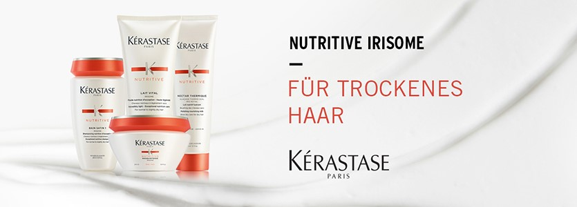Kerastase Nutritive Irisome
