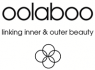oolaboo