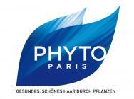 PHYTO