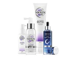 Nioxin 3D Intensivpflege