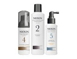 Nioxin Sale