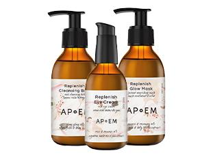 APoEM Replenish