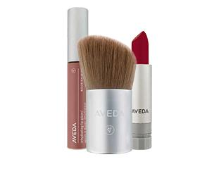 Aveda Make-Up