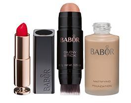 BABOR Make up