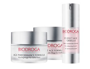 BIODROGA Anti-Age Cell Formula