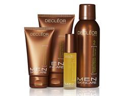 Decléor Men Skincare